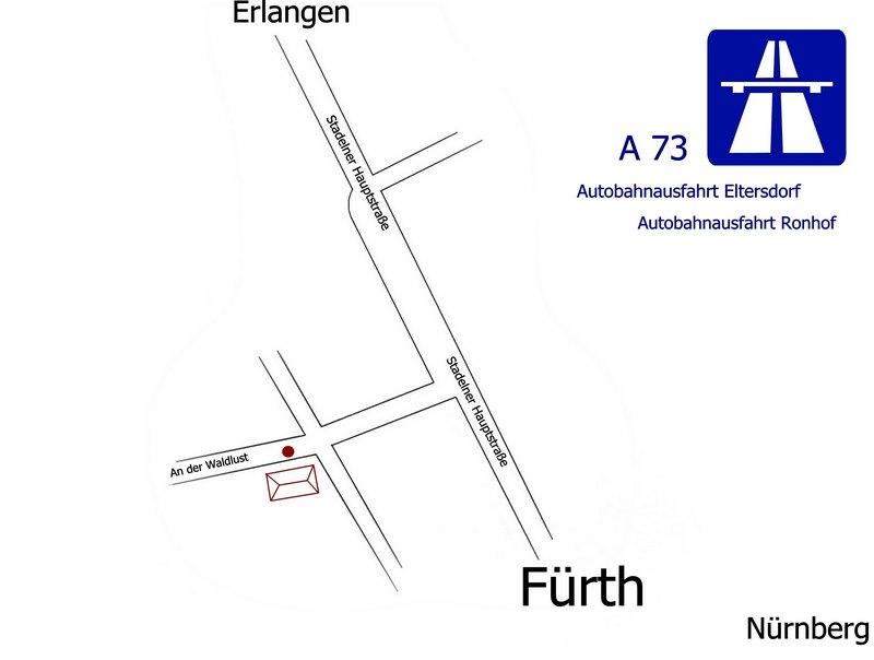 Architekturbüro Fürth architekturbuero sprang startseite